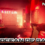 Project Downfall Realms Deep Early Access Free Download