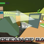 Catlateral Damage Remeowstered GoldBerg Free Download