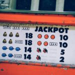 Top 11 Real Money Slots to Play in 2021