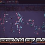 Despots Game Dystopian Army Builder Early Access Free Download