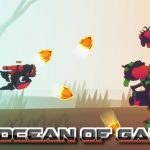 Flappy Shooter DOGE Free Download